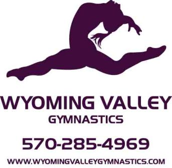 Wyoming Valley Gymnastics